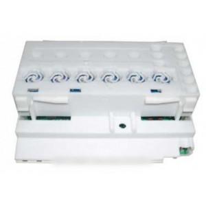 MODULE ELECTRONIQUE CONFIGURE pour lave vaisselle ARTHUR MARTIN ELECTROLUX FAURE