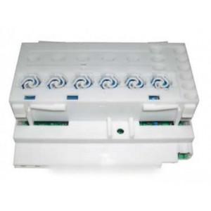 module electronique configure edw150 pour lave vaisselle ARTHUR MARTIN ELECTROLUX FAURE