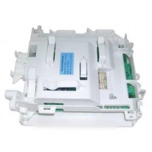 module electronique configure ewm100 pour lave linge CURTISS