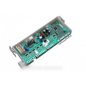 module electronique de puissance pour lave vaisselle FAGOR