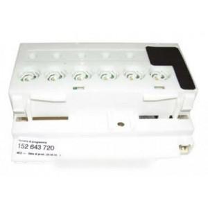 module electronique edw212z pour lave vaisselle ELECTROLUX