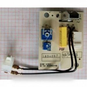 MODULE ELECTRONIQUE EDW4200 230-240V POUR ASPIRATEUR MIELE