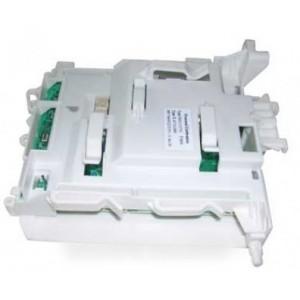 module electronique ewm100 pour lave linge FAURE