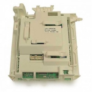 module electronique p451510069 ewm2000 pour lave vaisselle ARTHUR MARTIN ELECTROLUX FAURE