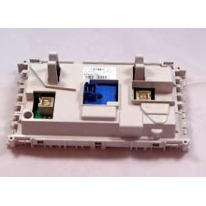 module electronique programme pour lave linge LADEN