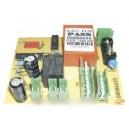 module electronique variateur 08086655