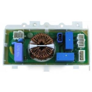 module filtre pour lave linge LG