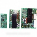 module pcb sub tt mf056a h2 42vga pdp tv