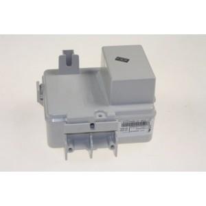 module platine de control pour réfrigérateur WHIRLPOOL