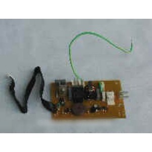 module platine pcb pour petit electromenager KENWOOD