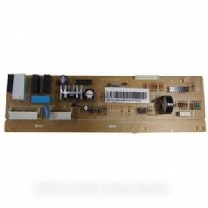 module principal,cabinet,fr-1,248*55 pour réfrigérateur SAMSUNG
