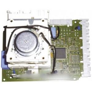 module programmateur 481228218276 pour lave linge WHIRLPOOL
