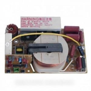 module puissance du magnetron pour micro ondes NEFF