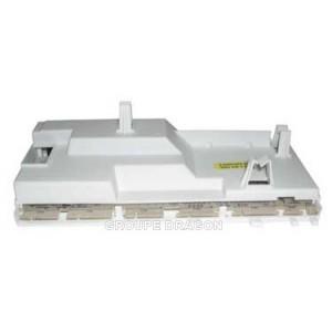 module sans eeprom ariston 3504sw2-22 pour lave linge INDESIT