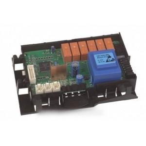 module-puissance 1637032ad3 pour lave linge SIEMENS
