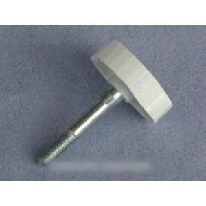 mollete de serrage pour petit electromenager KENWOOD