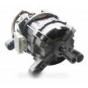 moteur 112g55