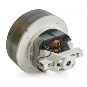moteur 1200 w 230 v pour aspirateur ELECTROLUX
