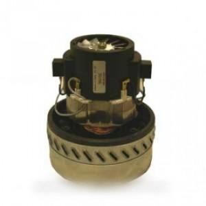 moteur 1200 w by pass domel mkm7778 pour aspirateur CONSTRUCTEURS DIVERS