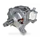 moteur 151.60022.01