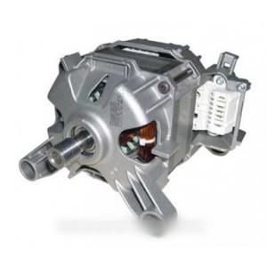 moteur 151.60022.01 pour lave linge BOSCH B/S/H