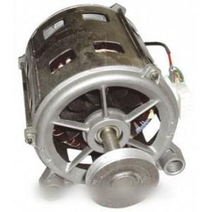 moteur 2-12t poulie ø70 220-240v 50hz 8g pour sèche linge FAR