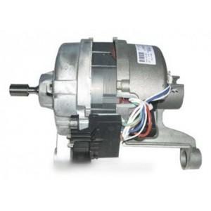 MOTEUR HAUTE/VITESS. 480/1400 RPM pour lave linge ELECTROLUX