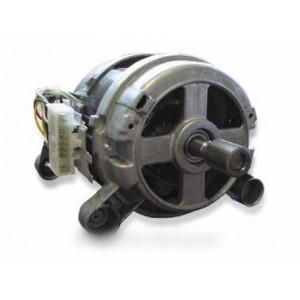 moteur 20584024 pour lave linge ELECTROLUX