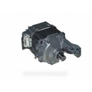 moteur 3047603ab5 pour lave linge BOSCH B/S/H