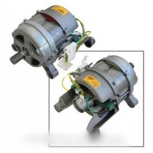 moteur a collecteur10/1200 pour lave linge ZANUSSI
