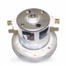 moteur a partir de la prod 20040923