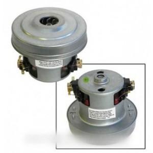 moteur aspirateur pour aspirateur LG