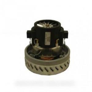 moteur aspirateur 900 w 1 etage turbine pour aspirateur CONSTRUCTEURS DIVERS