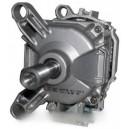 moteur collecteur 5 220-240v 50h