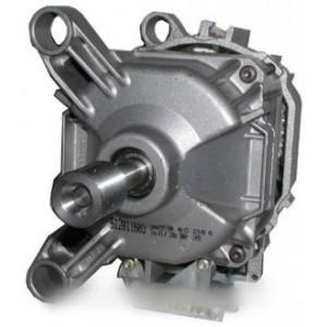 moteur collecteur 5 220-240v 50h pour lave linge FIRST LINE
