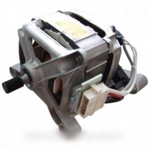 moteur collecteur 850-1000 t/mn pour lave linge INDESIT