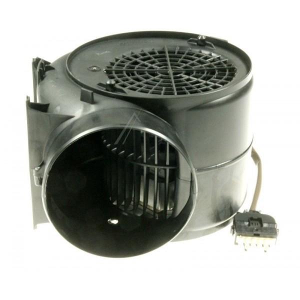 moteur complet avec turbines pour hotte whirlpool r f 481236118437 cuisson hotte moteur. Black Bedroom Furniture Sets. Home Design Ideas