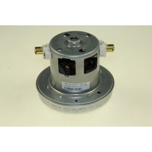MOTEUR COMPLET pour aspirateur ELECTROLUX