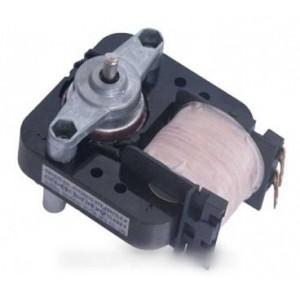 moteur d air pulse pour micro ondes WHIRLPOOL