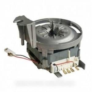 moteur de cyclage seul pour lave vaisselle BOSCH B/S/H