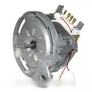 moteur de pompe de cyclage pour lave vaisselle BOSCH B/S/H