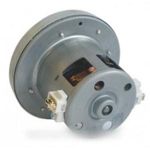 moteur domel aspirateur rowenta pour aspirateur ROWENTA