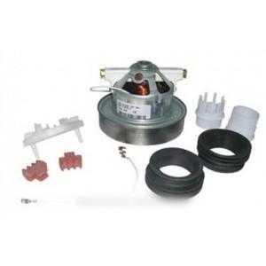 moteur electrolux aspi z5120 kit rempl pour aspirateur ELECTROLUX