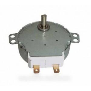 moteur entrainement plateau micro ondes pour micro ondes SAUTER
