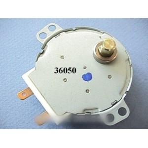 moteur entraineur plateau gm-16-24feek2 pour micro ondes DIVERS MARQUES