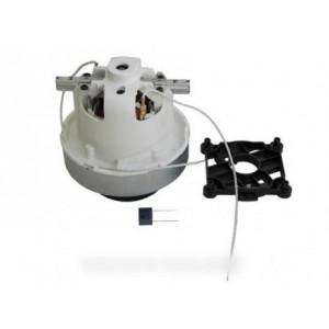 moteur gmp 220/240 v gm80 pour aspirateur NILFISK ADVANCE