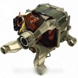 moteur ll (1400 rpm 42/47) a/a.p-atb-sqr pour lave linge FAR