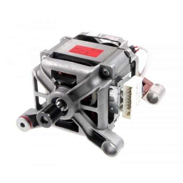 moteur machine a laver pour lave linge samsung r f 8738085 lavage lave linge moteur. Black Bedroom Furniture Sets. Home Design Ideas