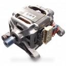 moteur machine a laver mcc52/64-148