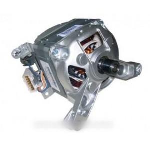 moteur mca 61/64 pour lave linge WHIRLPOOL